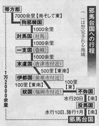 20070519_1